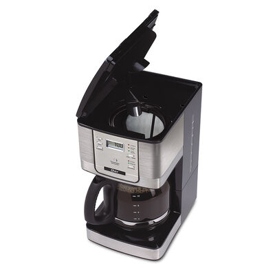 Cafetera Oster 4401 / 12 Tazas
