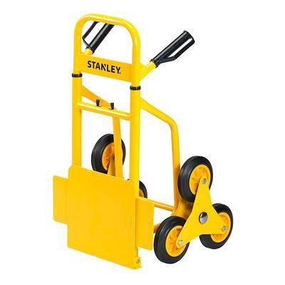 Yegua Stanley Ft521 / 120 Kg