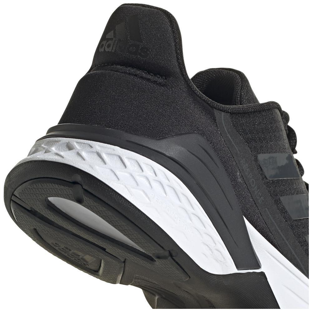 Zapatilla Running Mujer Adidas Response Sr image number 4.0