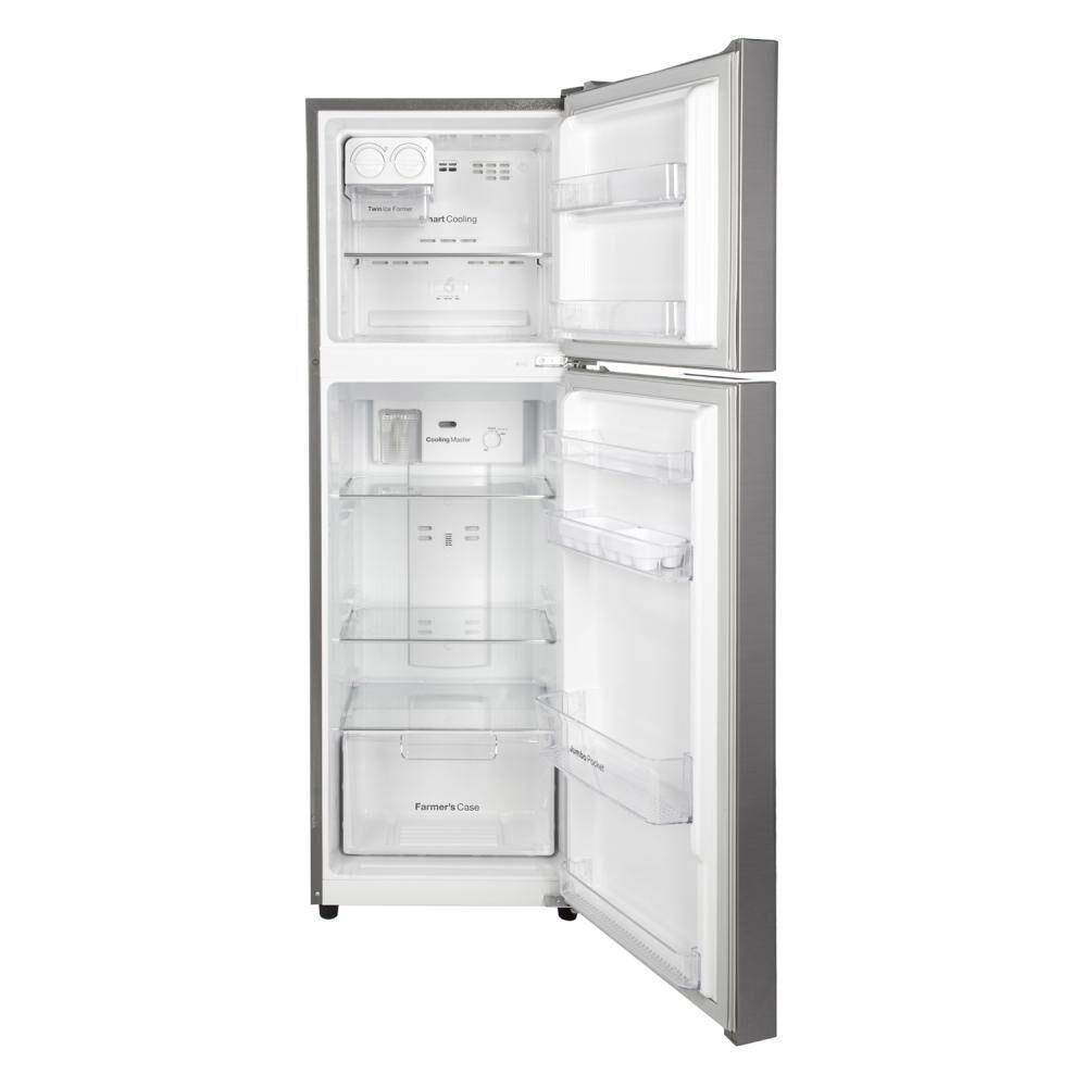Refrigerador Winia No Frost, Top Mount Rge-2700 249 Litros image number 4.0