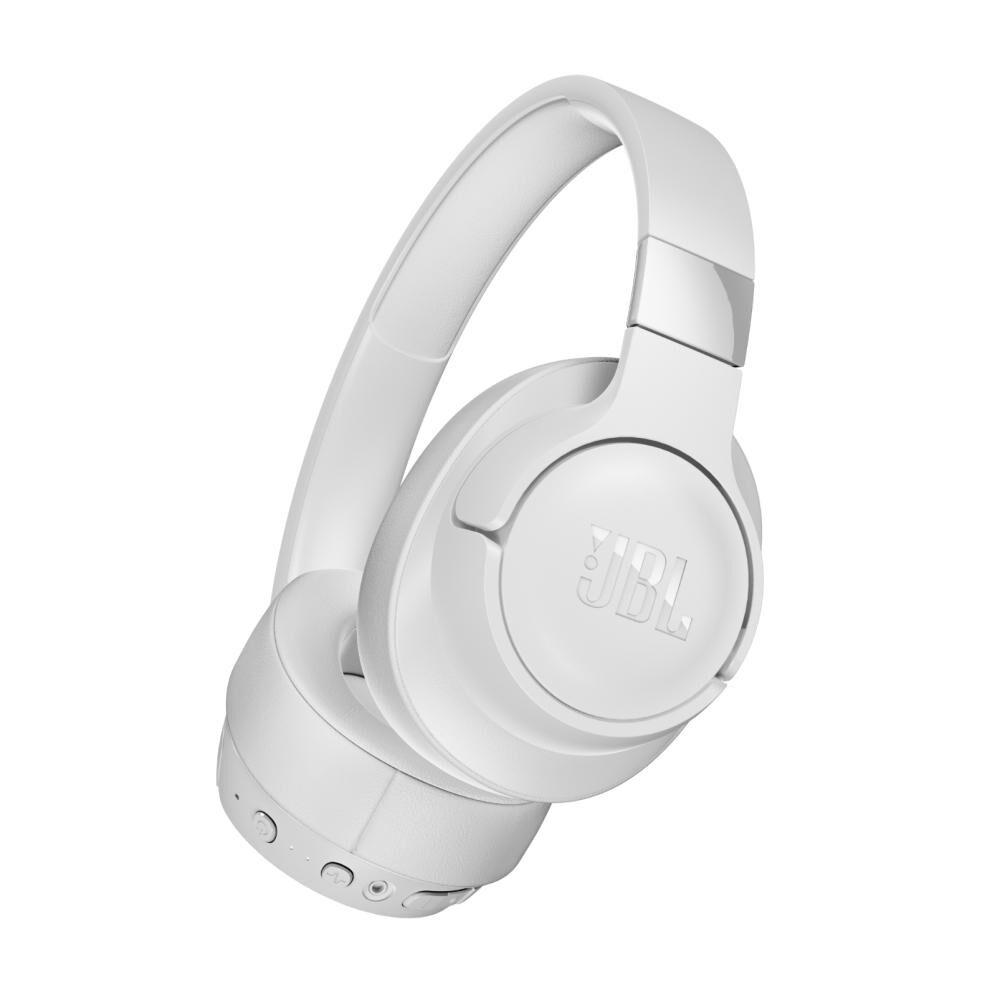 Audífonos Bluetooth Jbl T750 image number 4.0