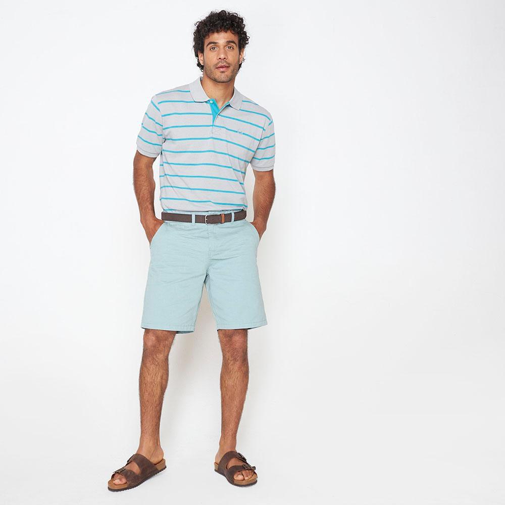 Short Hombre Peroe image number 1.0
