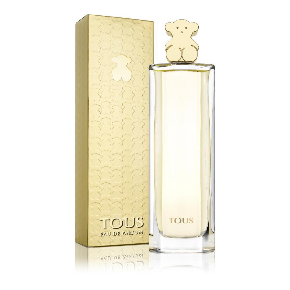 Perfume Tous Tous /  / Edp image number 0.0