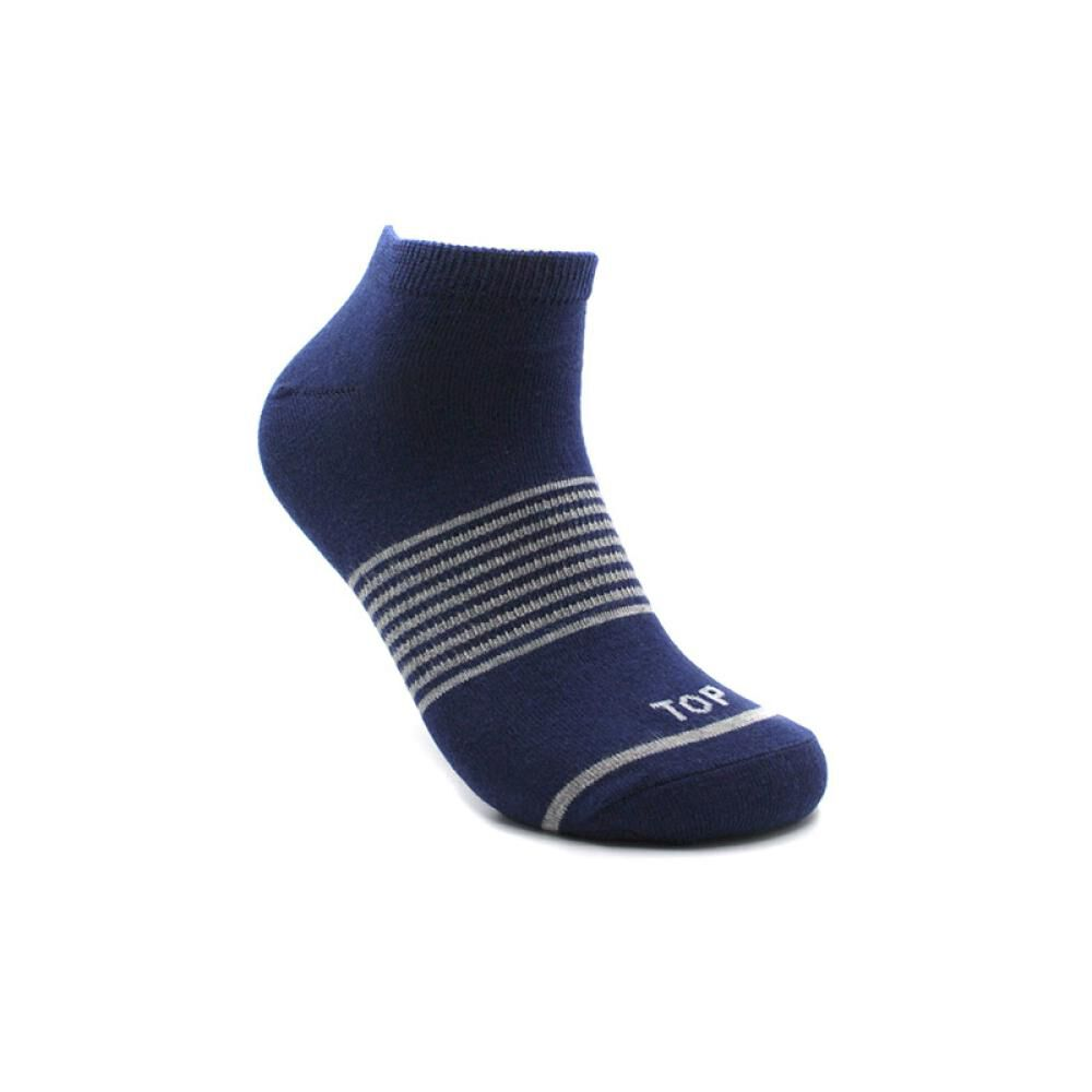 Pack Calcetines Hombre Top / 8 Pares image number 2.0
