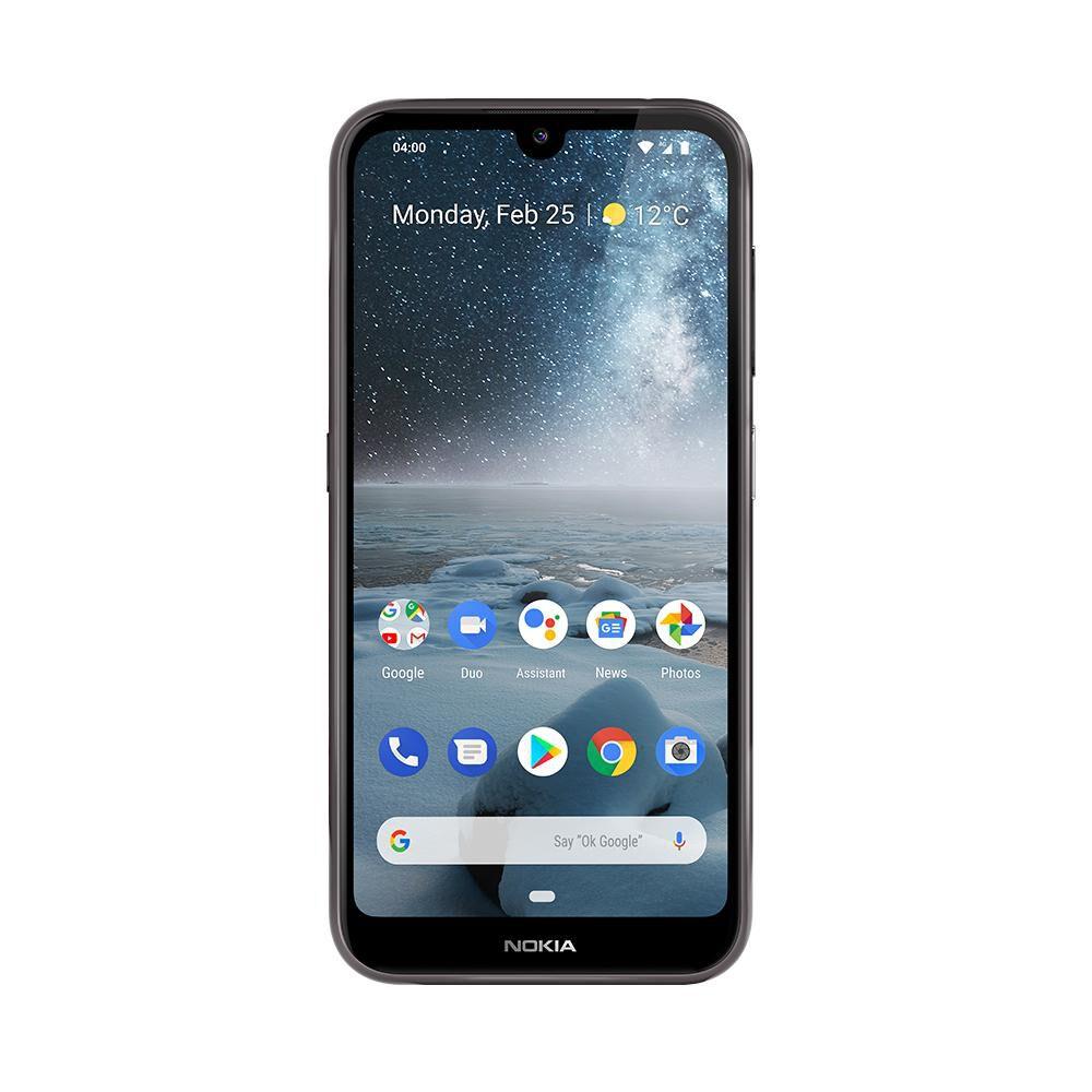 Smartphone Nokia 4.2 32 Gb / Movistar image number 0.0