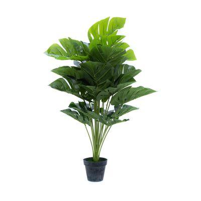 Planta Artificial Casaideal Home Bh-sc2030 1