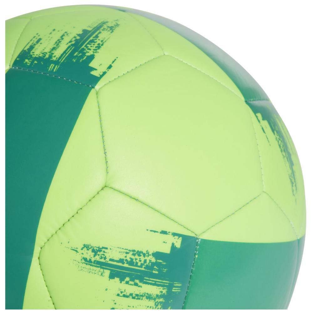 Balon De Futbol Adidas Epp 2 image number 4.0