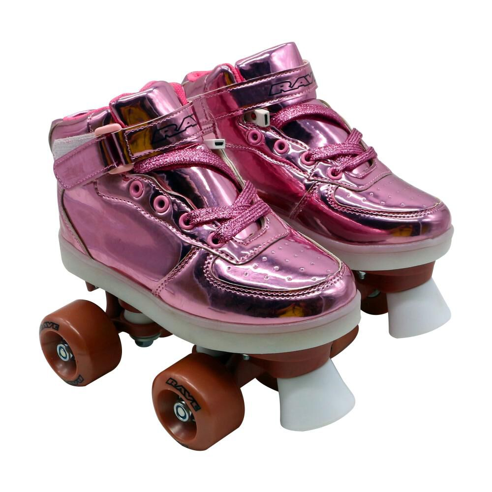 Patines Hitoys image number 0.0