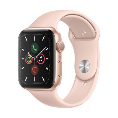 Applewatch Series Se 44mm Rosado / 32 Gb