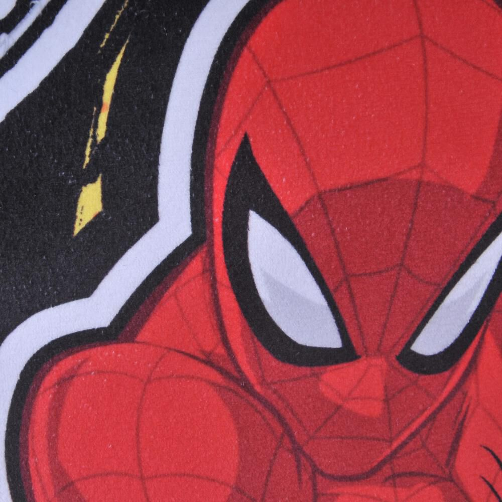 Cojín Spiderman Velour image number 1.0
