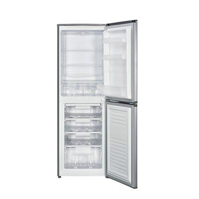 Refrigerador Mademsa Nordik 415 Plu / Frío Directo / 231 Litros