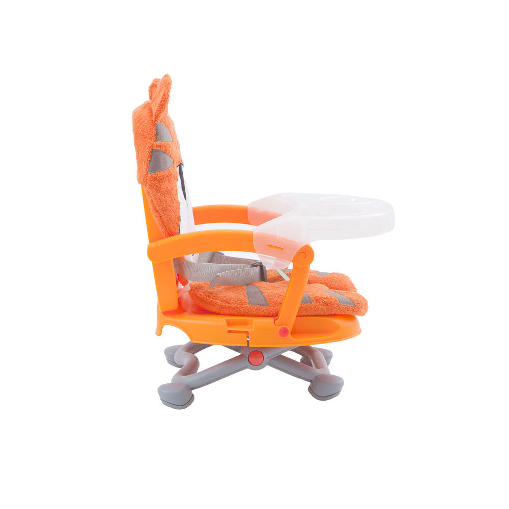 Silla Comer Baby Way Bw-808N13 image number 4.0