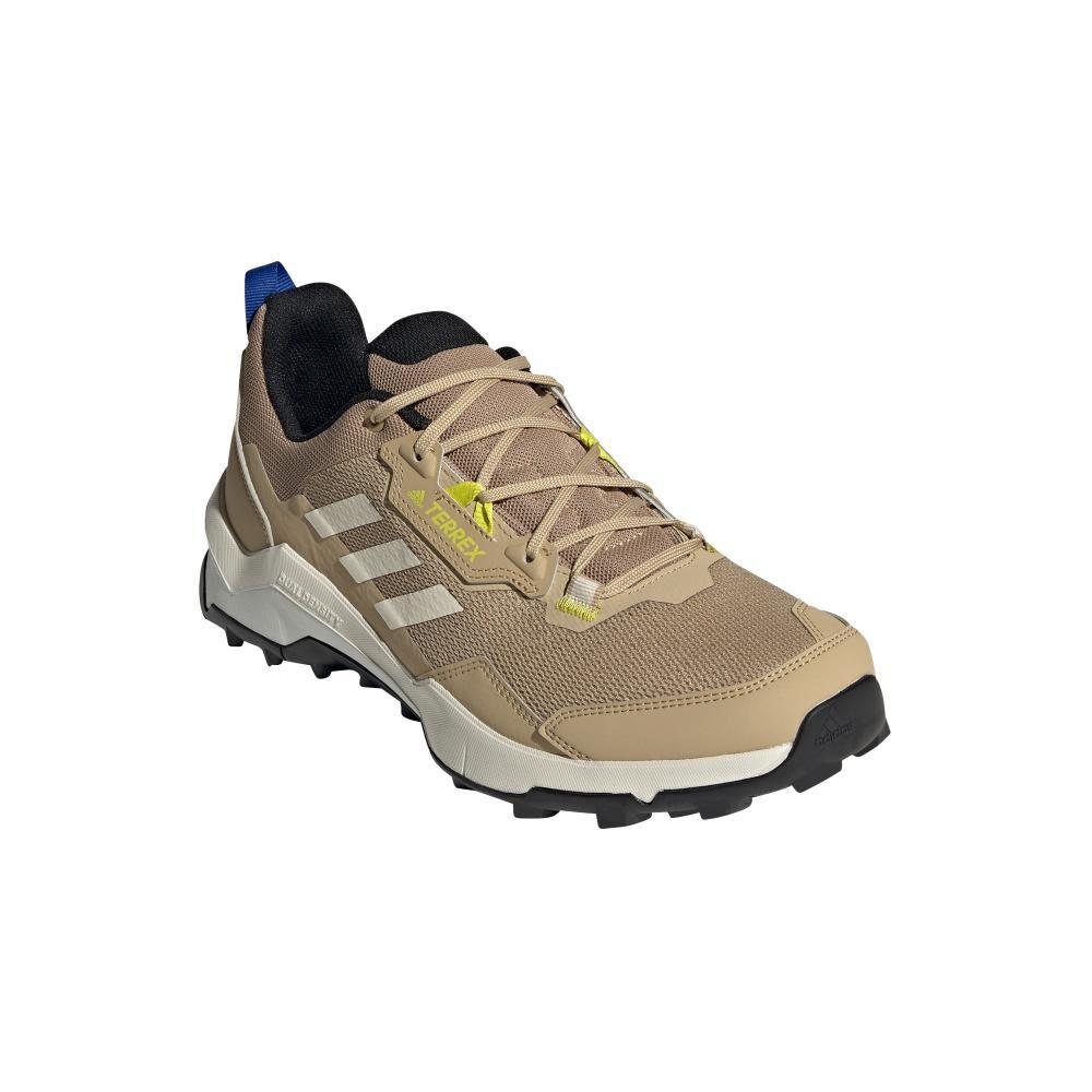 Zapatilla Outdoor Hombre Adidas Fz3283 image number 0.0