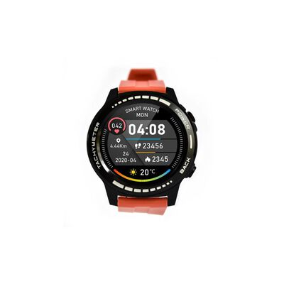 Smartwatch Lhotse M7