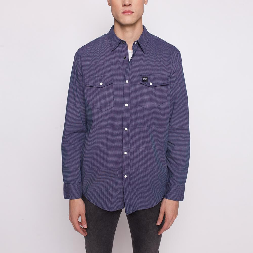 Camisa Hombre O´neill image number 0.0