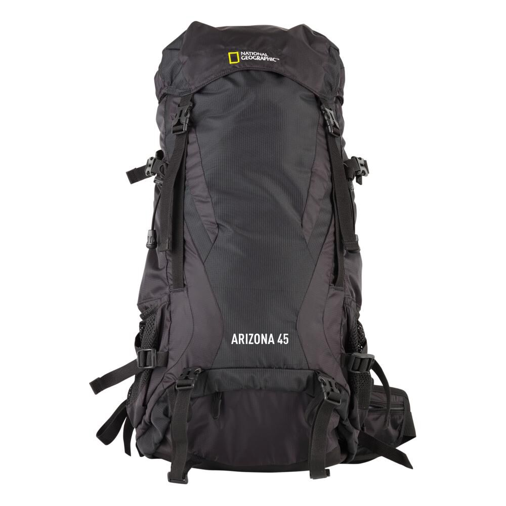 Mochila Outdoor National Geographic Mng6451 image number 1.0
