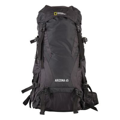 Mochila Outdoor National Geographic Mng6451