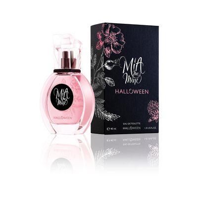 Perfume Hwn Mia Me Mine Halloween / 40 Ml / Edt