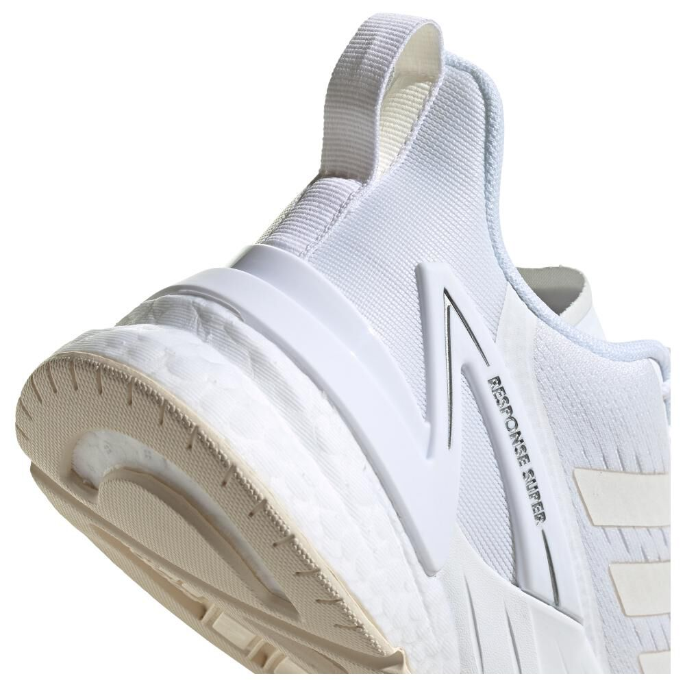 Zapatilla Running Mujer Adidas Response Super image number 3.0