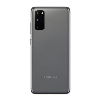 Smartphone Samsung S20 Gris 128 Gb / Liberado
