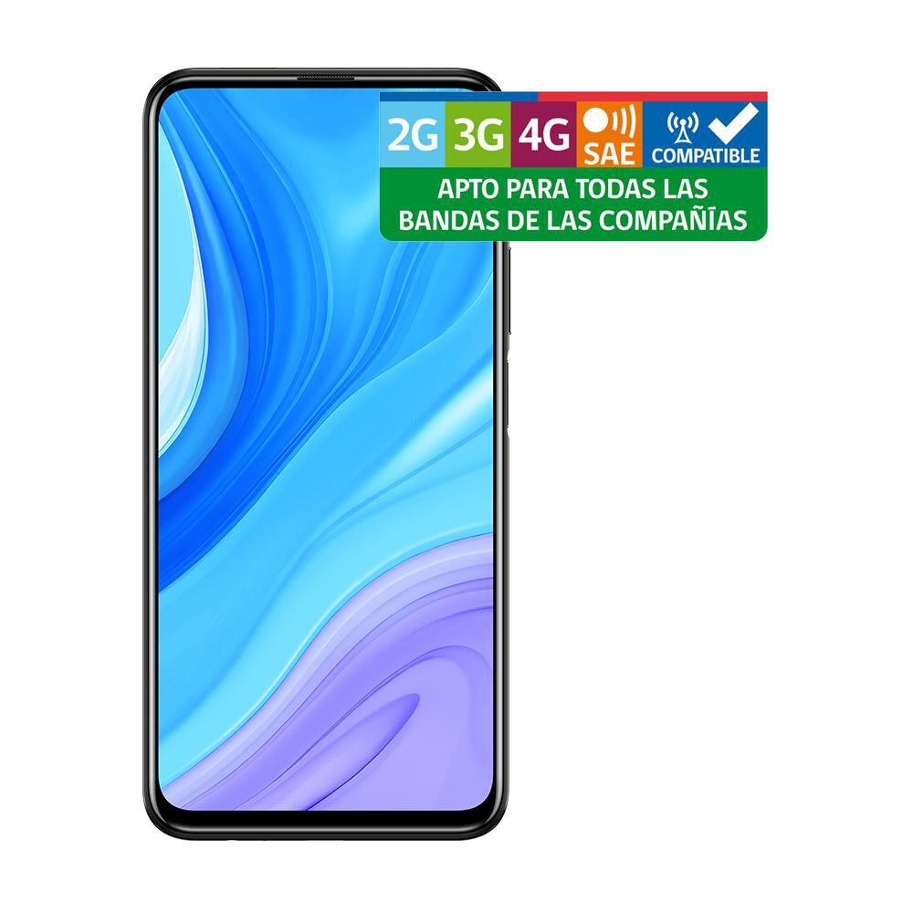 Smartphone Huawei Y9S 128 Gb / Liberado image number 6.0