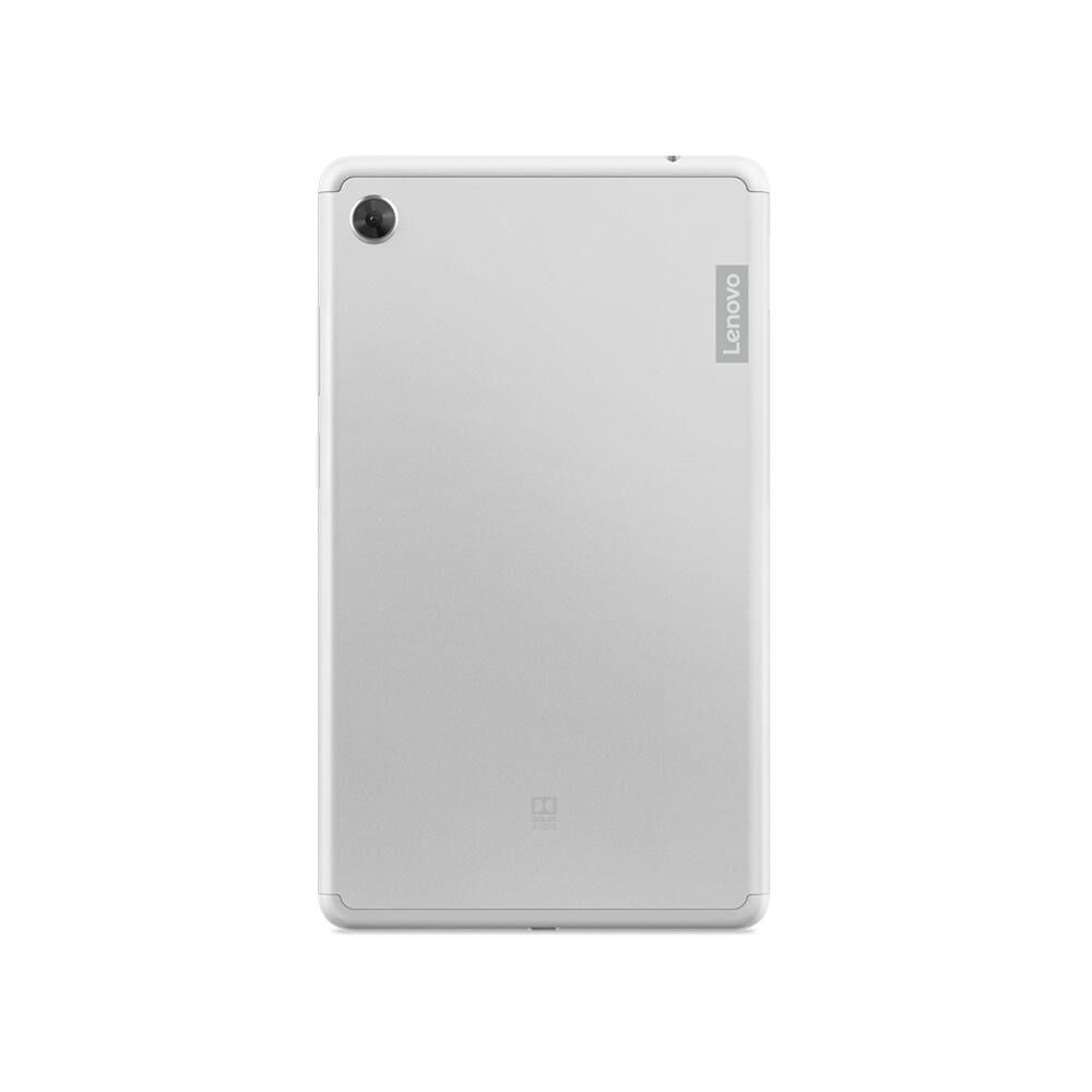 Tablet Lenovo Tab M7-Lte / Gris Plata / 16 GB / Wifi / Bluetooth / 7'' image number 1.0