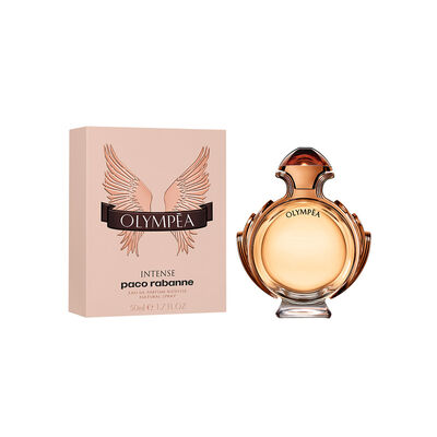 Olympéa Intense Edp 50Ml