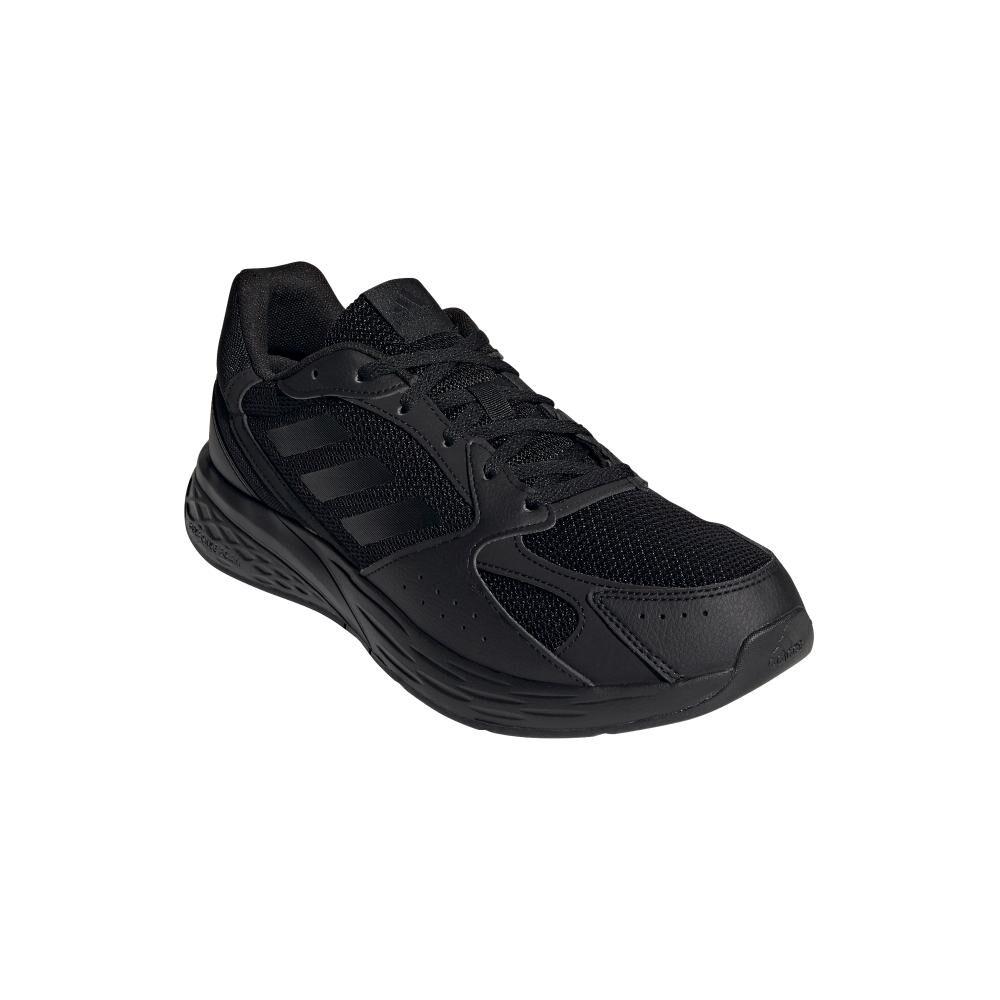 Zapatilla Running Hombre Adidas Response Run image number 0.0