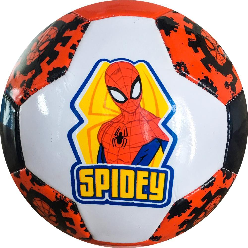 Balon De Futbol Marvel Marvel Nº3 image number 0.0