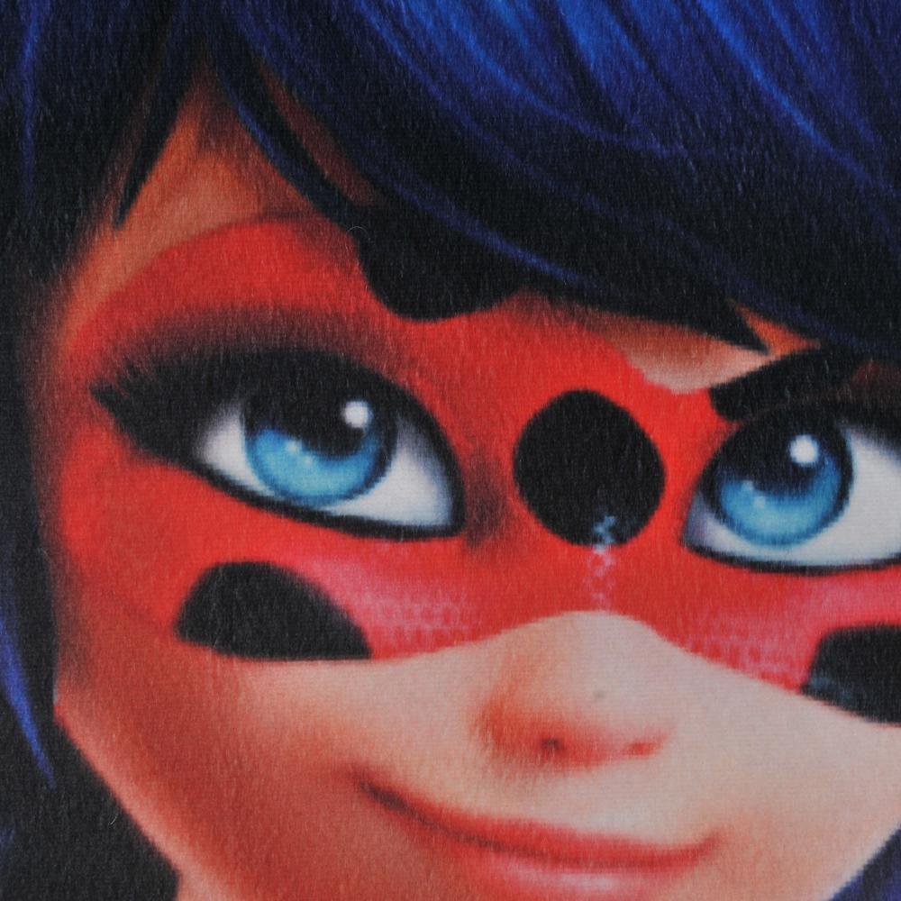 Cojín Ladybug Puente image number 1.0