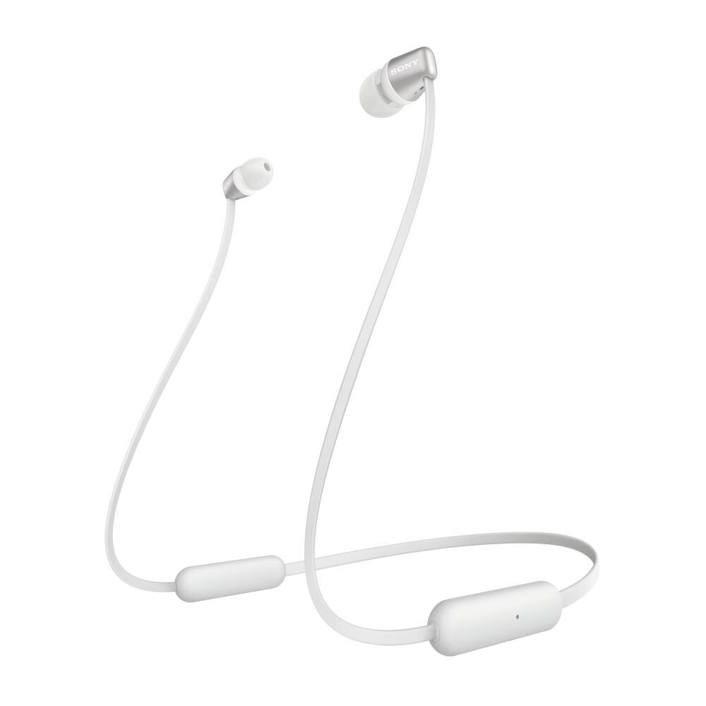 Audifonos Bluetooth Sony Wi-C310/Wc Uc image number 0.0