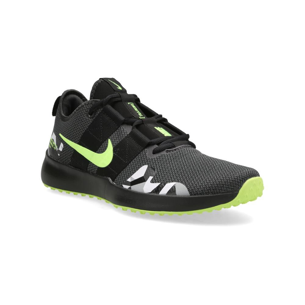 Zapatilla Basketball Nike Varsity Compete Tr 2 image number 0.0