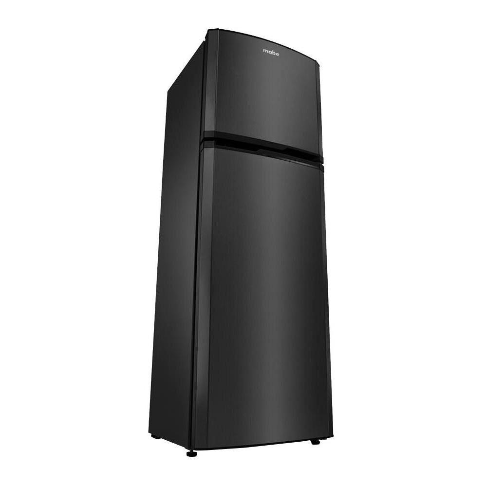 Refrigerador Top Freezer Mabe RMA250PHUG / No Frost / 250 Litros image number 4.0