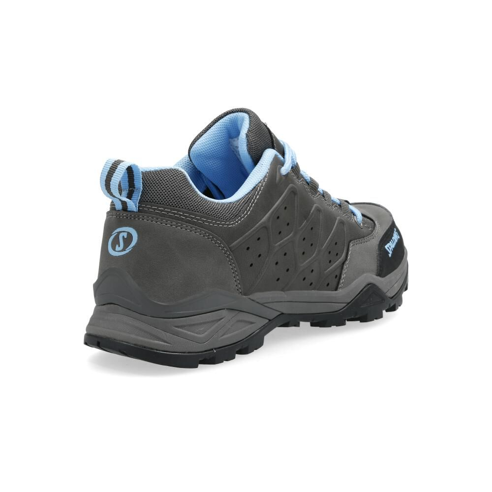 Zapatilla Outdoor Mujer Spalding image number 2.0