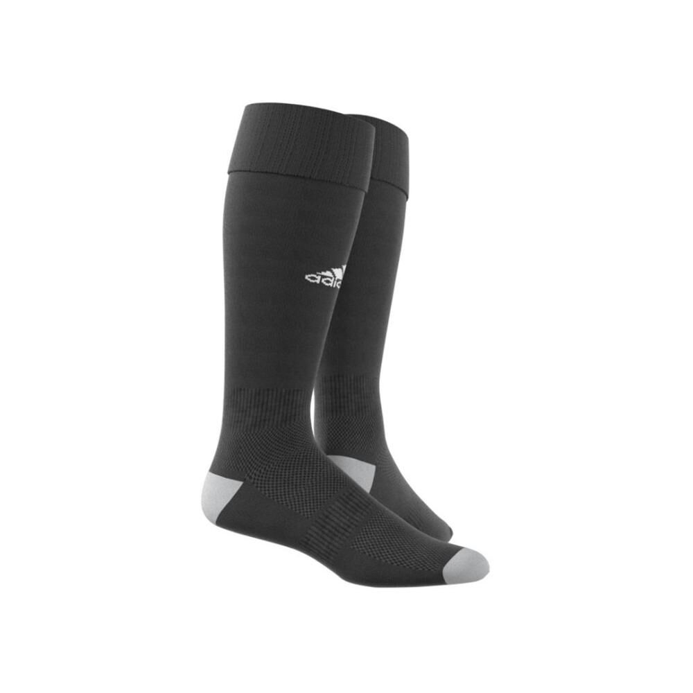 Calcetines Hombre Adidas Milano 16 image number 5.0