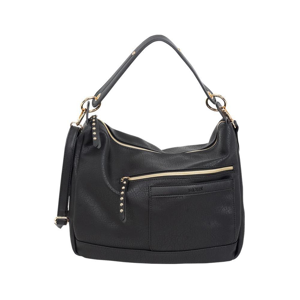 Cartera Mujer Secret Trento Shoulder Bag image number 1.0