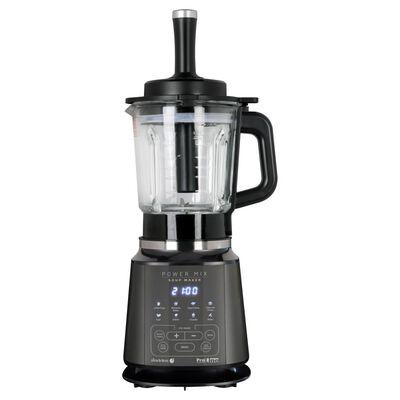 Licuadora Soup Maker  Lcm-18000Gf