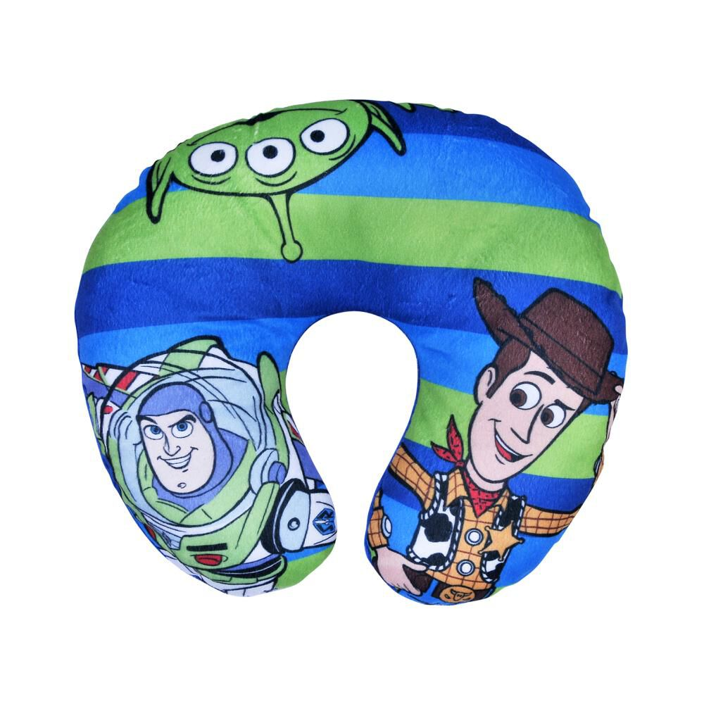 Cojin Disney Toy Story image number 0.0
