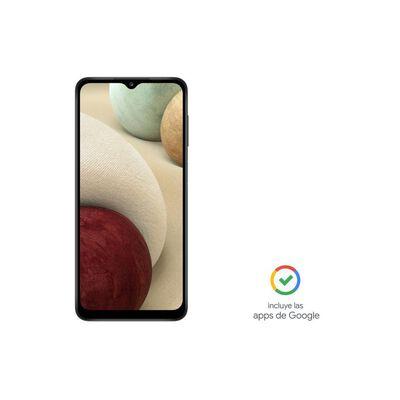 Smartphone Samsung A12 128 GB / Liberado