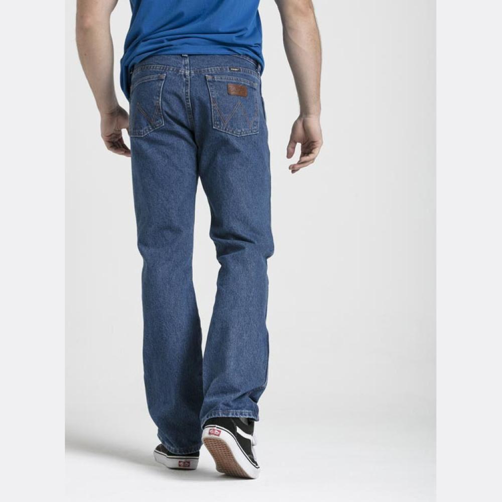 Jeans  Hombre Wrangler image number 2.0