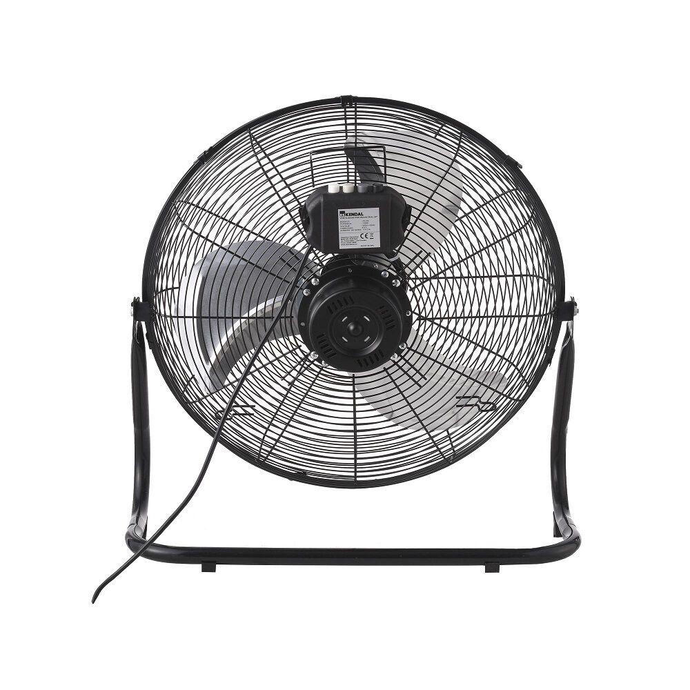 Ventilador Kendal Fe-50  / 20 image number 2.0