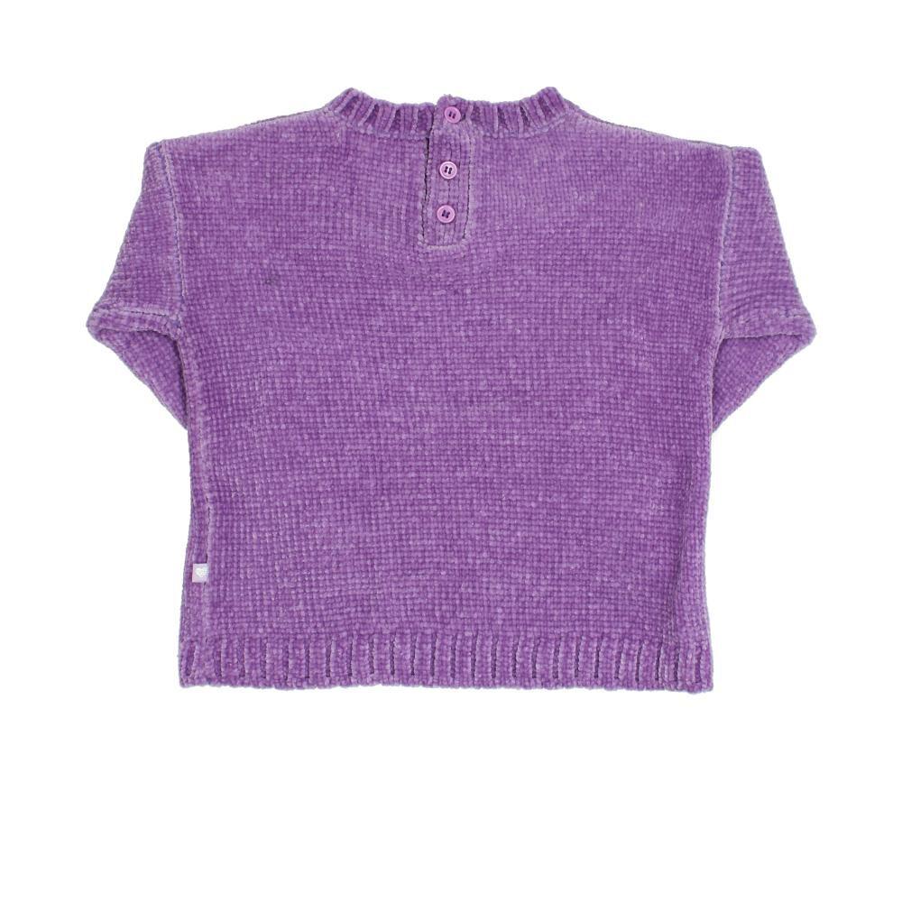 Sweater  Bebe Niña Baby image number 1.0