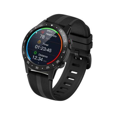 Smartwatch Lhotse M5