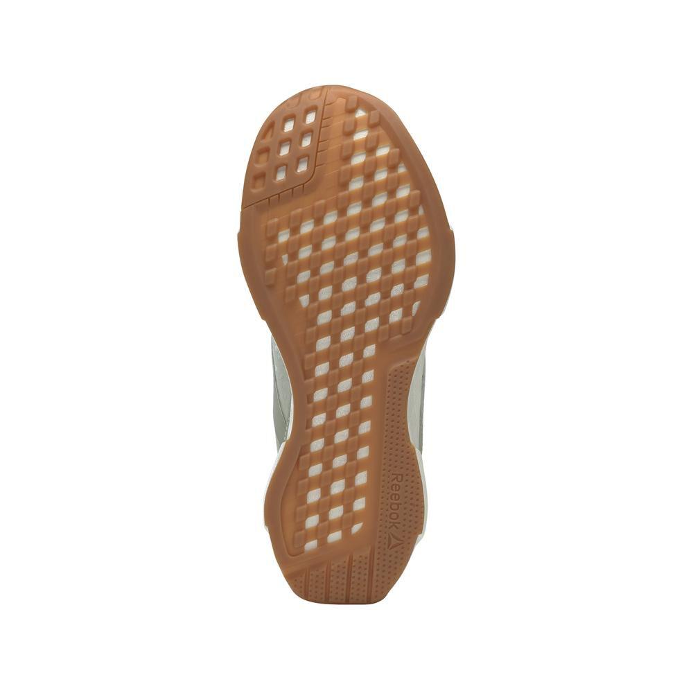 Zapatilla Running Mujer Reebok Lite Plus 2 image number 2.0