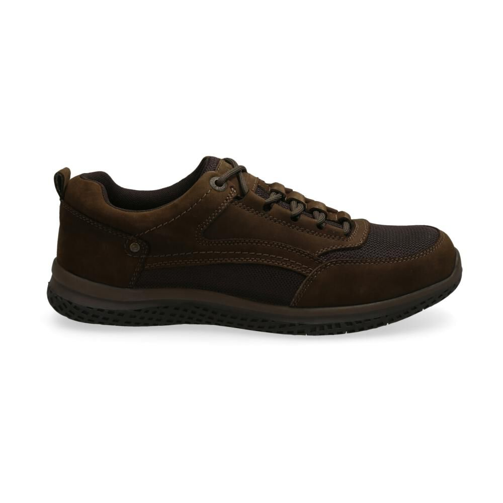 Zapato Casual Hombre Panama Jack Pe012 image number 1.0