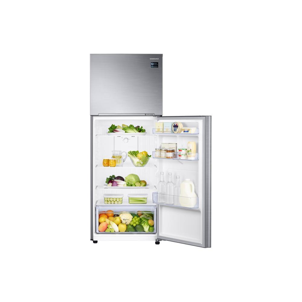 Refrigerador Samsung No Frost, Convencional Rt38k50ajs8 385 Litros, 301 A 400 Litros image number 9.0