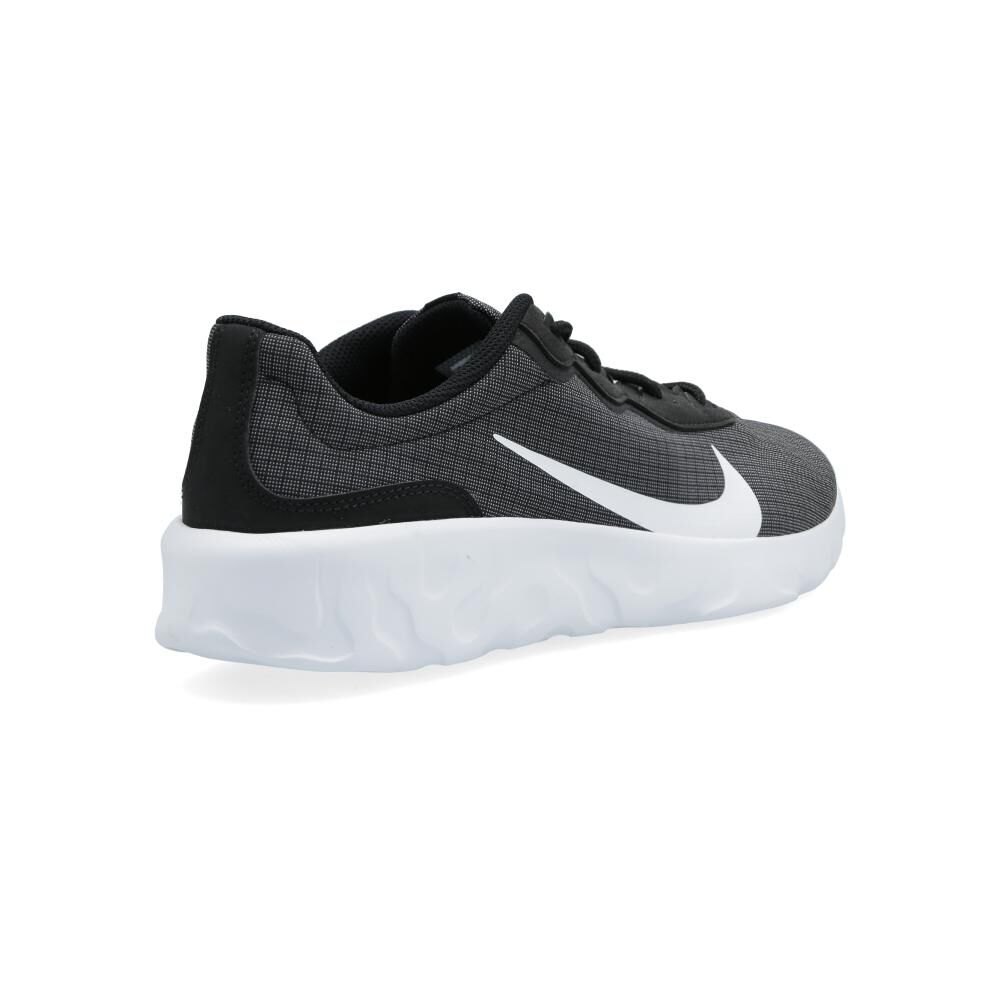 Zapatilla Running Hombre Nike Cd7093-001 image number 2.0
