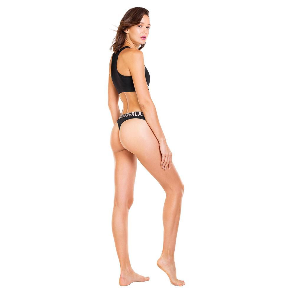 Colaless Mujer Everlast / Bipack image number 1.0