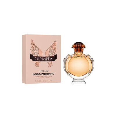 Olympéa Intense Edp 30Ml