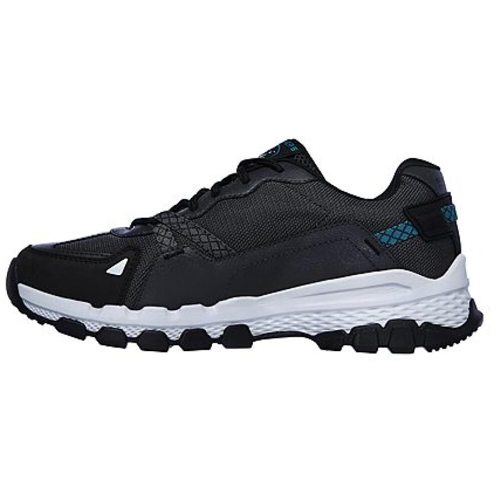 Zapatilla Running Hombre Skechers Outland 2.0 image number 2.0